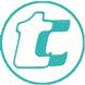 tc topcar Kurier Service Gesellschaft mbH Logo